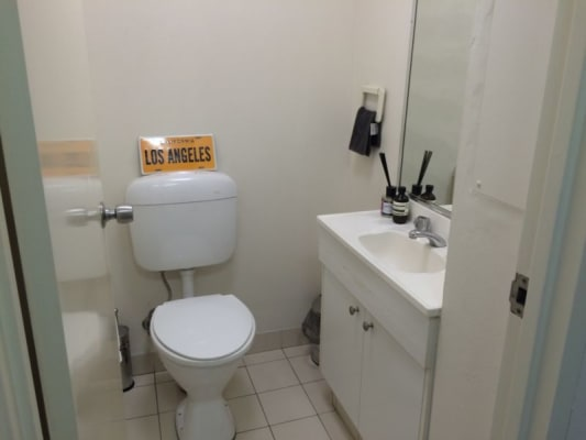 $340, Flatshare, 3 bathrooms, Jones Street, Ultimo NSW 2007