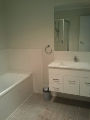 $155, Share-house, 3 bathrooms, Aspinal, Watson ACT 2602