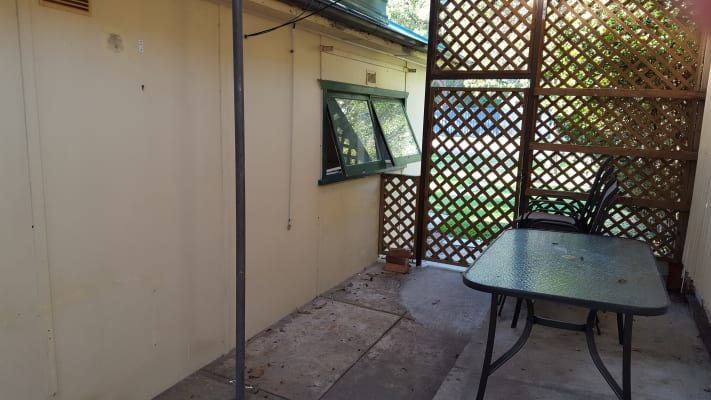 $220, Granny-flat, 1 bathroom, Cadonia Road, Tuggerawong NSW 2259