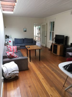 $325, Share-house, 3 bathrooms, Bucknell Street, Newtown NSW 2042