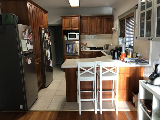 $230, Share-house, 5 bathrooms, Holland Court, Newport VIC 3015