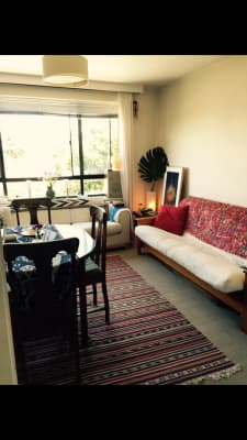 $220, Flatshare, 2 bathrooms, James Street, Northcote VIC 3070