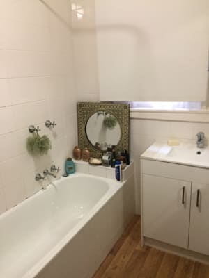 $200, Share-house, 2 bathrooms, Gurner Street, Saint Kilda VIC 3182