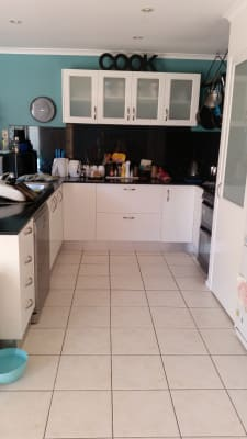 $200, Share-house, 4 bathrooms, Dorrigo St, Woongarrah NSW 2259