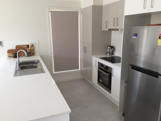 $180, Share-house, 3 bathrooms, Snowden Crescent, Willow Vale QLD 4209