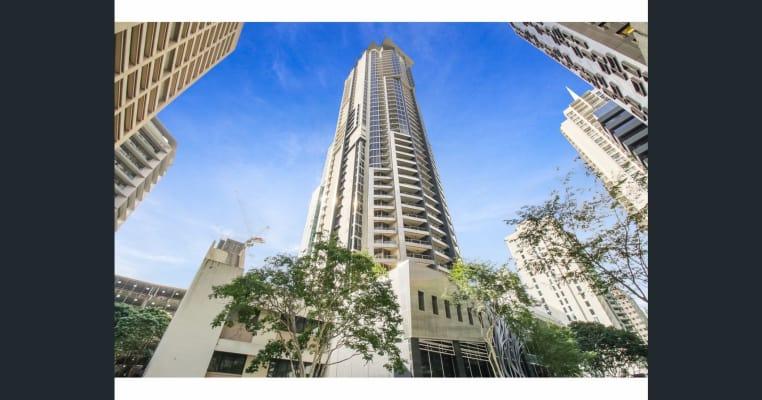 $235, Flatshare, 2 bathrooms, Mary Street, Brisbane City QLD 4000