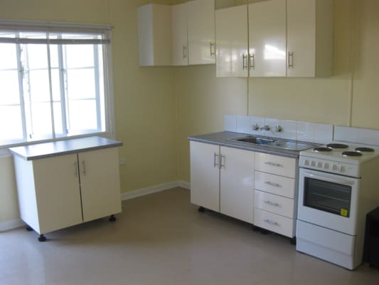 $130, Flatshare, 2 bathrooms, Lunga Street, Carina QLD 4152