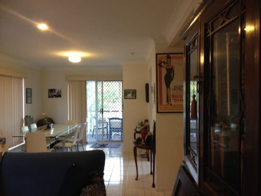$200, Share-house, 3 bathrooms, Jones Road, Carina Heights QLD 4152