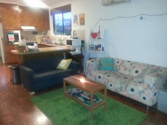 $250, Share-house, 2 bathrooms, Taylor Street, Fitzroy North VIC 3068