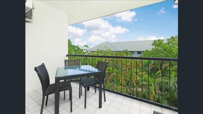 $230, Flatshare, 2 bathrooms, Upward Street, Cairns North QLD 4870