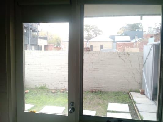 $210, Student-accommodation, 1 bathroom, Cardigan Street, Carlton VIC 3053