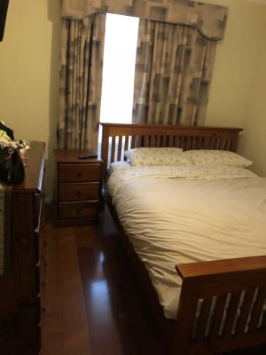$160, Share-house, 3 bathrooms, Ahmet Place, Hillside VIC 3037
