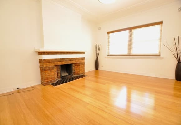 $660, Whole-property, 3 bathrooms, Saint Kilda Road, Melbourne VIC 3000