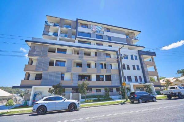 $230, Flatshare, 3 bathrooms, Hills Street, Gosford NSW 2250