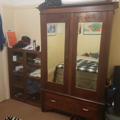 $310, Flatshare, 2 bathrooms, Oxford Street, Woollahra NSW 2025