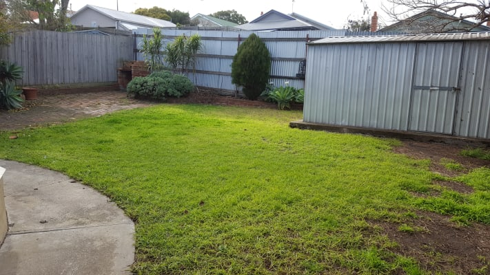 $225, Share-house, 3 bathrooms, Marion Avenue, Brunswick West VIC 3055