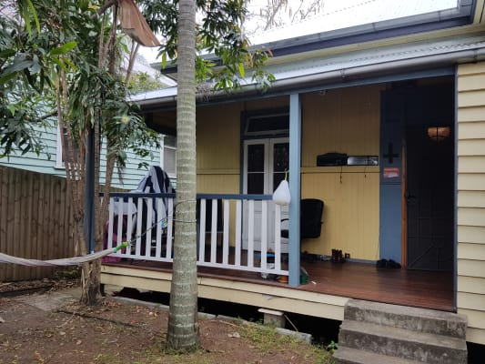 $125, Share-house, 4 bathrooms, Main Street, Kangaroo Point QLD 4169