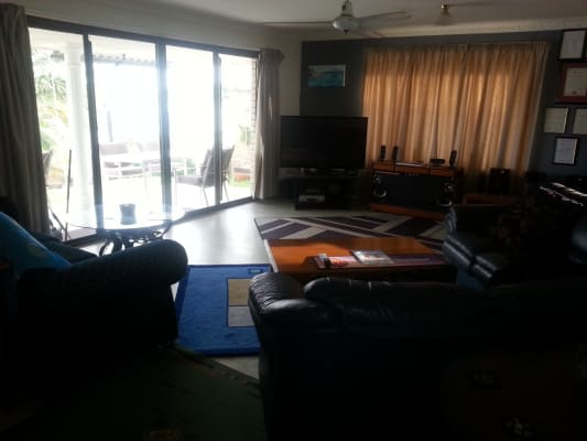 $160, Share-house, 3 bathrooms, Eady Ave, Broadbeach Waters QLD 4218