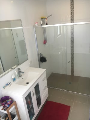 $155, Share-house, 4 bathrooms, Evandale Crescent, Miami QLD 4220