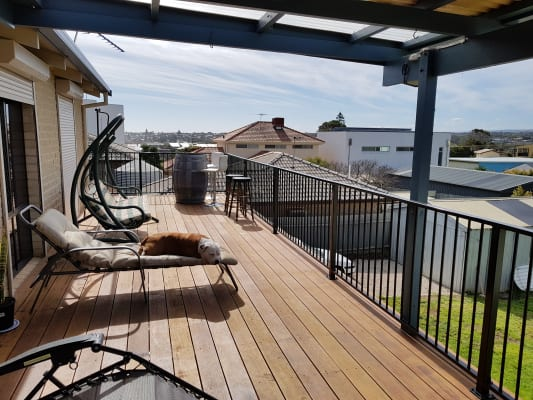 $130, Share-house, 3 bathrooms, Esplanade, Moana SA 5169