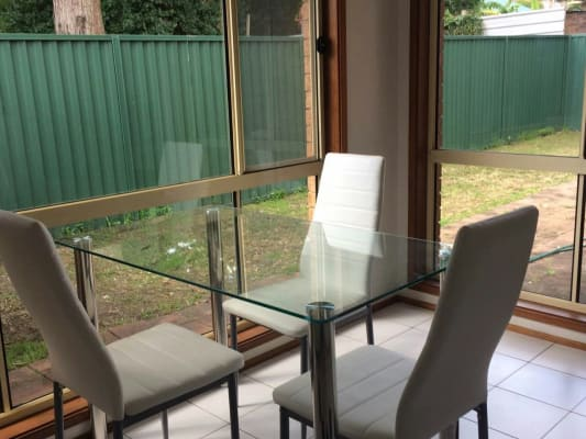 $180, Share-house, 4 bathrooms, Anderson Avenue, Dundas NSW 2117