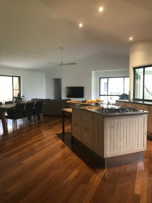 $250, Share-house, 4 bathrooms, Coogera Circuit, Suffolk Park NSW 2481