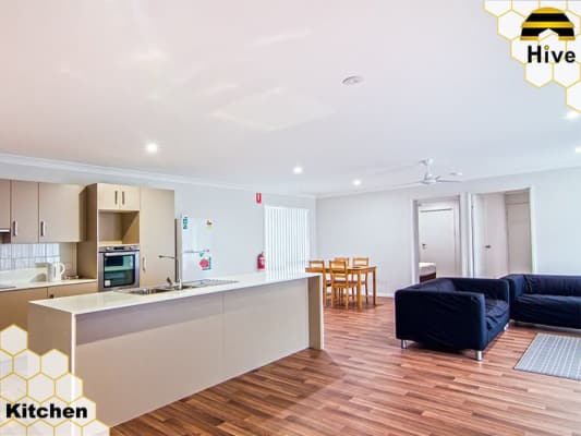 $200, Share-house, 6 bathrooms, Longden Street, Coopers Plains QLD 4108