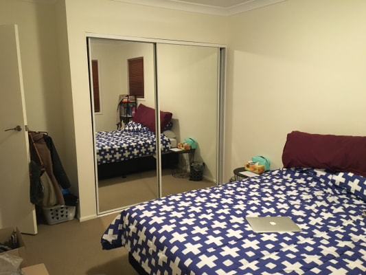 $300, Share-house, 2 bathrooms, Catherine Street, Leichhardt NSW 2040