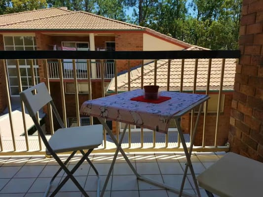 $150-160, Flatshare, 2 rooms, Dixon Street, Auchenflower QLD 4066, Dixon Street, Auchenflower QLD 4066