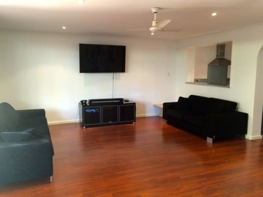 $180, Share-house, 3 bathrooms, Badrick Street, Warwick WA 6024