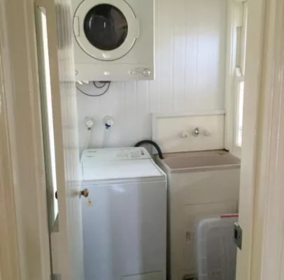 $170, Share-house, 4 bathrooms, Duke Street, Kangaroo Point QLD 4169