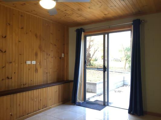 $220, 1-bed, 1 bathroom, Orissa Street, Zillmere QLD 4034