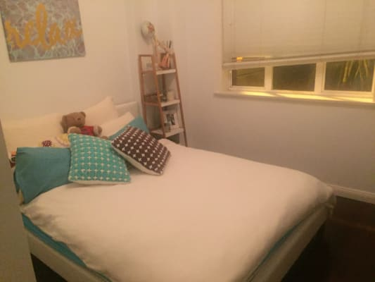 $350, Flatshare, 2 bathrooms, MacLeay Street, Elizabeth Bay NSW 2011