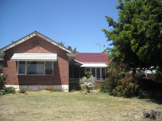 $100, Share-house, 3 bathrooms, Armadale Crescent, Coolbinia WA 6050