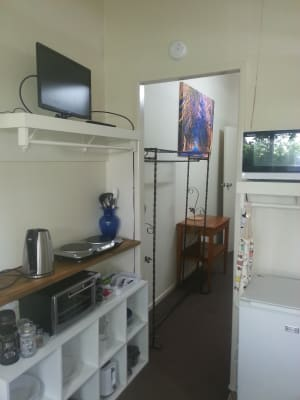 $125, 1-bed, 1 bathroom, Horseshoe Bend, Gympie QLD 4570