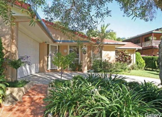 $185, Share-house, 4 bathrooms, Evans Drive, Benowa QLD 4217