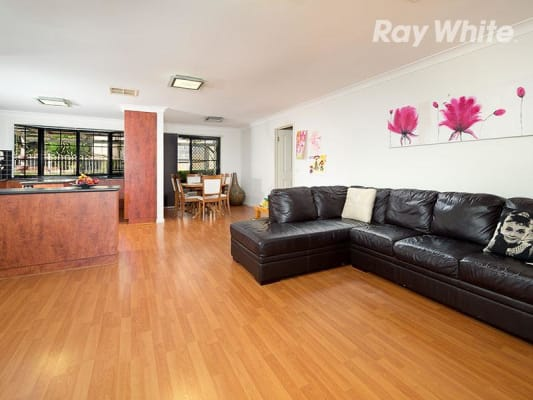 $110, Share-house, 4 bathrooms, Centaur Rd, Albury NSW 2640