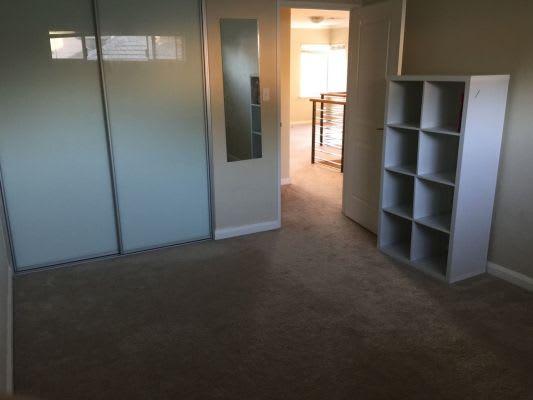 $200, Share-house, 4 bathrooms, Ewen Street, Scarborough WA 6019