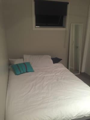 $170, Share-house, 4 bathrooms, Shaw Street, Bardon QLD 4065