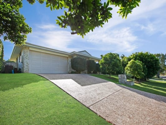 $180-210, Share-house, 2 rooms, Hooper Crescent, Tewantin QLD 4565, Hooper Crescent, Tewantin QLD 4565