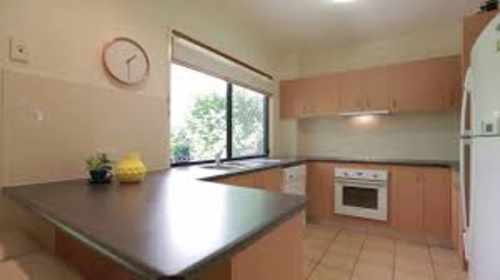 $180, Share-house, 3 bathrooms, North Street, Southport QLD 4215