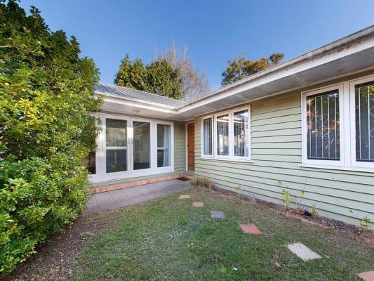 $175-300, Share-house, 4 rooms, Hawken Drive, Saint Lucia QLD 4067, Hawken Drive, Saint Lucia QLD 4067
