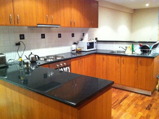 $180, Flatshare, 2 bathrooms, Grandview Avenue, Maribyrnong VIC 3032
