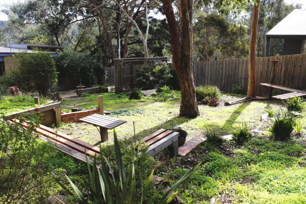 $135, Share-house, 3 bathrooms, Curtain Road, Hurstbridge VIC 3099