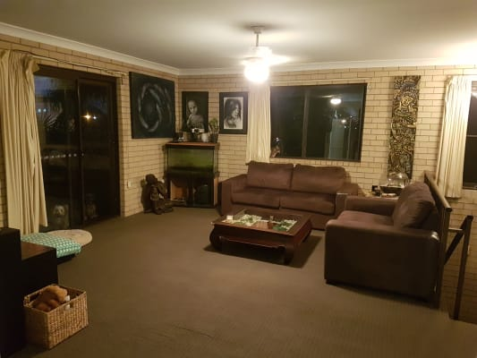 $175, Flatshare, 3 bathrooms, Gold Coast Highway, Mermaid Beach QLD 4218