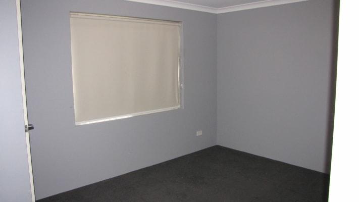 $150, Share-house, 4 bathrooms, Domina Turn, Caversham WA 6055