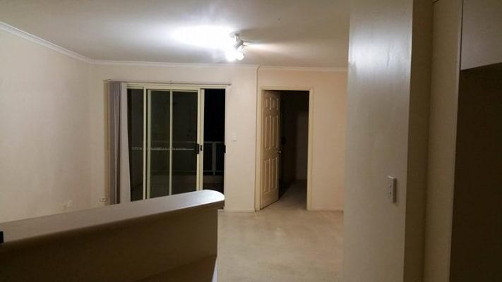 $170, Flatshare, 2 bathrooms, York Street, Indooroopilly QLD 4068