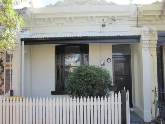 $300, Share-house, 2 bathrooms, Bennett Street, Fitzroy North VIC 3068