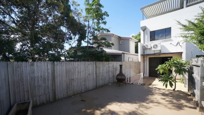 $350, Share-house, 3 bathrooms, Queen Street, Beaconsfield NSW 2015