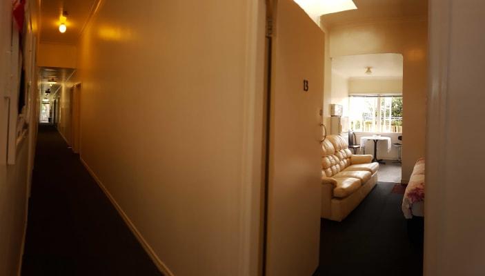 $185, Studio, 1 bathroom, High Street, Highgate Hill QLD 4101